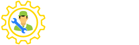 Plumbers Waterloo